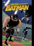 Bane Drain