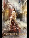 El ángel de los barrios pobres