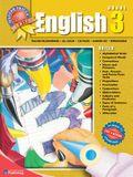 English, Grade 3
