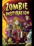 Zombie Inspiration!