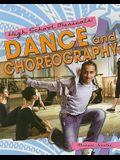 Dancing and Choreography