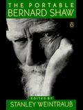 The Portable Bernard Shaw (Viking Portable Library)