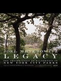 Legacy: The Preservation of Wilderness in New York City Parks (Signed Edition): Photographs by Joel Meyerowitz