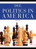 Politics in America