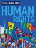 Global Issues: Human Rights (on level)