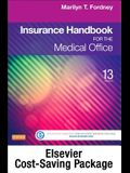 Insurance Handbook for the Medical Office [With Workbook]