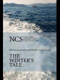 Ncs: The Winter's Tale