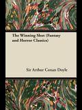 The Winning Shot (Fantasy and Horror Classics)