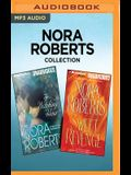 Nora Roberts Collection: The Witching Hour & Sweet Revenge