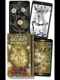 Tarot of the Secret Forest