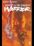 Ninja Volume 1: Spirit of the Shadow Warrior
