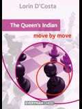 Queen's Indian: Move by Move, The