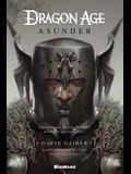Dragon Age: Asunder: Asunder
