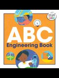 ABC Engineering Book