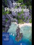 Lonely Planet Philippines 14
