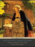 The Scarlet Letter, with eBook (Tantor Unabridged Classics)