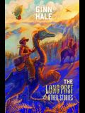 The Long Past: & Other Stories