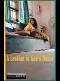 A Lesbian in God's House