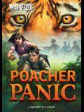 Poacher Panic