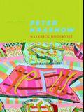 Peter Krasnow: Maverick Modernist
