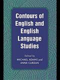 Contours of English and English Language Studies