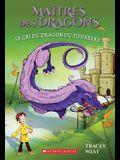 Maitres Des Dragons: N 8 - Le Cri Du Dragon Du Tonnerre