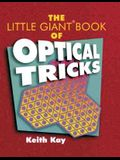Book of Optical Tricks