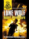 Lone Wolf Vol 2