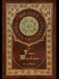 The Time Machine (100 Copy Collector's Edition)