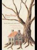 Dwelling: an ecopoem