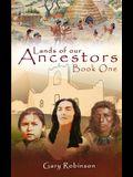 Lands of our Ancestors