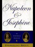 Napoleon and Josephine: The Improbable Marriage
