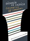 Geometry of Shadows