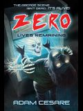 Zero Lives Remaining: A Haunted Arcade Story