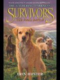 Survivors: The Gathering Darkness: The Final Battle