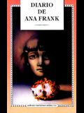 Diario de Ana Frank = Diary of Anne Frank