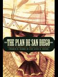 The Plan de San Diego: Tejano Rebellion, Mexican Intrigue
