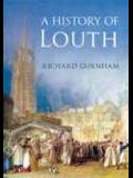 A History of Louth