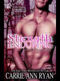 Strength Enduring