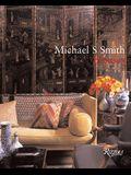 Michael S. Smith: Houses
