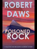 Poisoned Rock