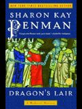 Dragon's Lair (Ballantine Reader's Circle)