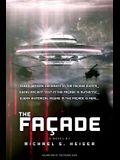 The Facade (the Facade Saga)