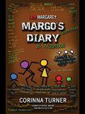 Margo's Diary