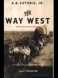 The Way West