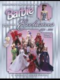 Collector's Encyclopedia of Barbie Doll Exclusives 1972-2004: Identification & Values