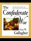 The Confederate War