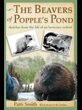 The Beavers of Popple's Pond: Sketches from the Life of an Honorary Rodent