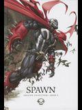 Spawn: Origins Volume 9