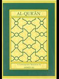 Al-Qur'an: A Contemporary Translation